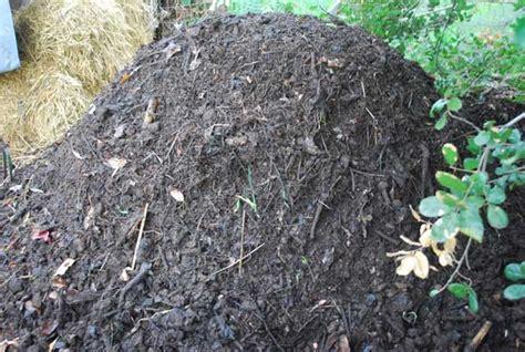 how to compost how to make compost compost how to make