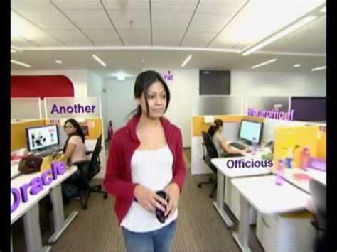 Yahoo Search India Yahoo India