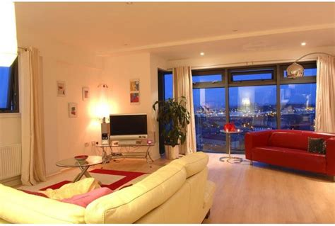 3 bedroom flats to rent in glasgow west end rent a flat in glasgow harbour with hap lettings
