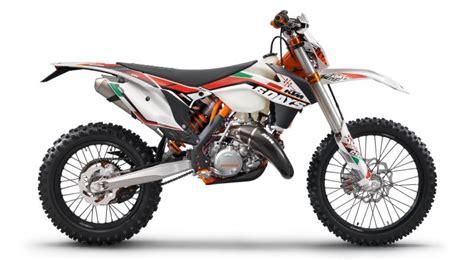 Ktm 200 Exc 2014 2014 Ktm 200 Exc Moto Zombdrive