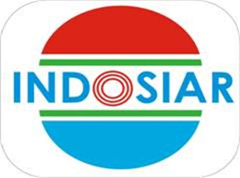 membuat logo indosiar sharing komputer membuat logo indosiar