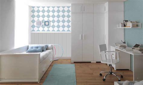 decoracion habitaciones juveniles romanticas habitaciones juveniles rom 225 nticas habitaciones