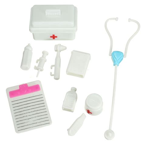 dolls house supplies doll house mini medical equipment doll accessories alex nld
