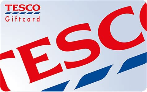 Windows Store Gift Card Tesco - product balance checkers