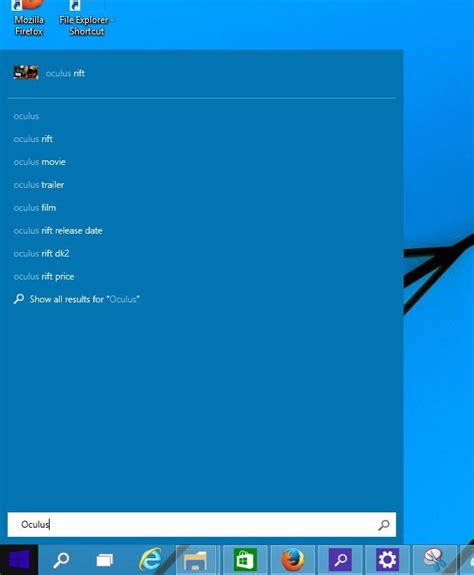 How To Search For In Fix Instant Search Doesn T Work In Windows 10