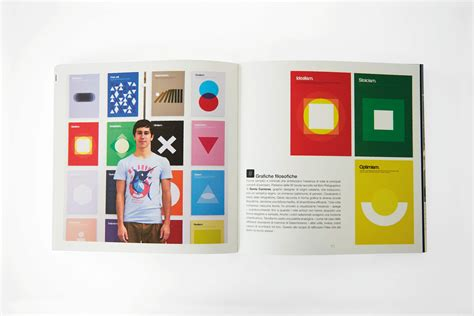 libro thinking through painting pixartprinting presenta lookthebook e pixarthinking digitalic