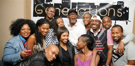 generations south african tv series two4se7en