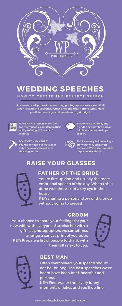 best speech guidelines best 25 best speech ideas on best