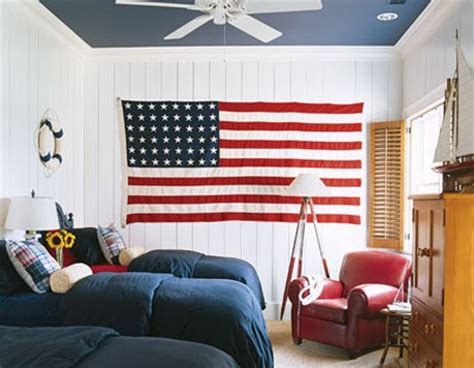 Usa Rooms by 55 Wonderful Boys Room Design Ideas Digsdigs