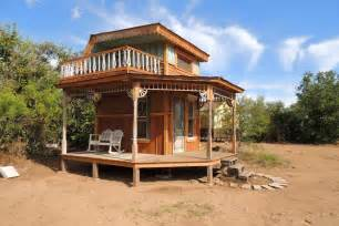 Tiny houses for sale in texas joy studio design gallery best