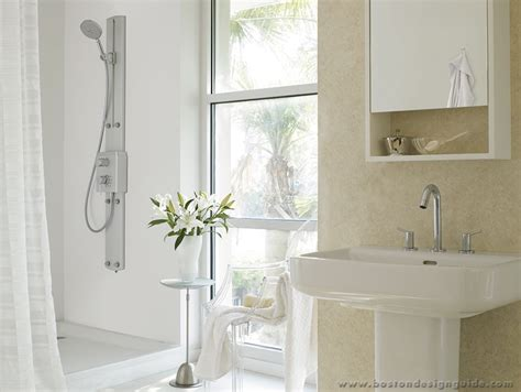Bathroom Fixtures Boston Frank Webb S Bath Center