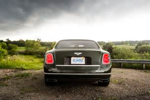 Postcode For Bentley Wa Bentley Mulsanne Reviews Research New Used Models