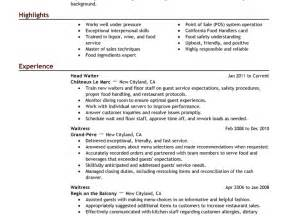 Beowulf Essay Topics by Essay On Beowulf