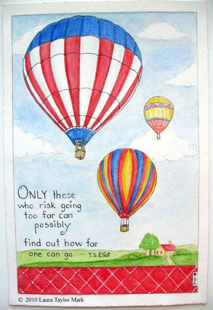 Birthday Balloon Quotes Quotes About Hot Air Balloons Recent Photos The Commons