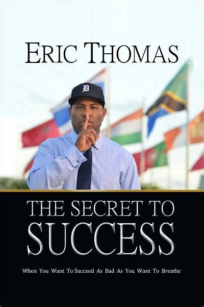 E Book Secrets Of The Best Chefs the secret to success by eric nook book ebook barnes noble 174