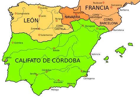 Condado De Castilla Wikipedia La Enciclopedia Libre | condado de castilla wikipedia la enciclopedia libre