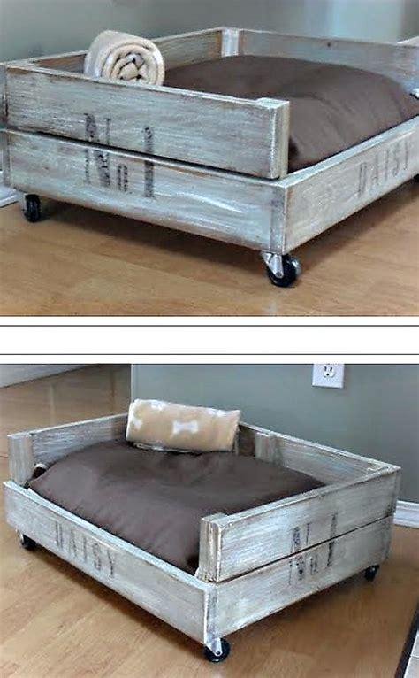diy large dog bed dog bed for large dog restate co