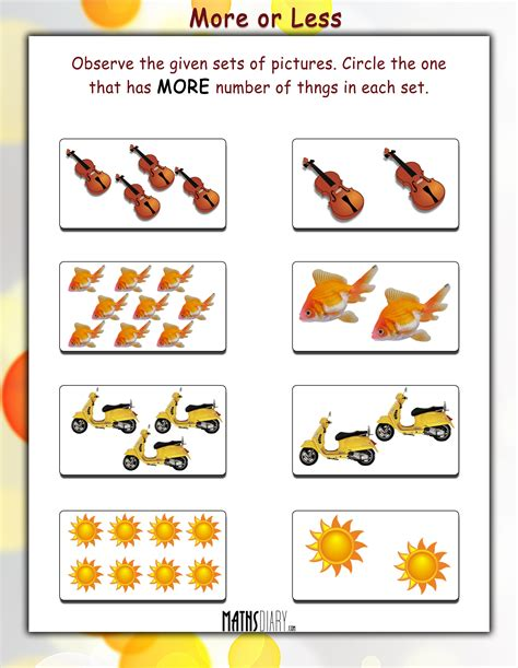 More Pictures On The Set Of And The City by Lkg Math Worksheets Page 8
