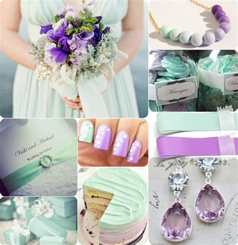 Bridesmaid Dress Trend ? Let?s Go Mint!   Bridesmaid