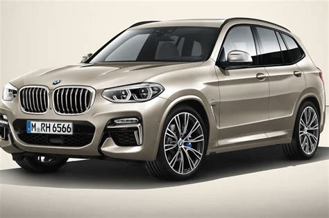 bmw x5 suv rendered 2019 bmw x5 suv