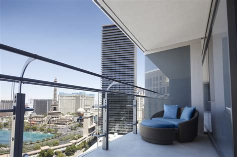 two bedroom city suite cosmopolitan las vegas how to snag a 5 suite at the cosmopolitan of las vegas la times