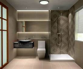 modern bathrooms designs pictures furniture gallery new home latest homes small ideas