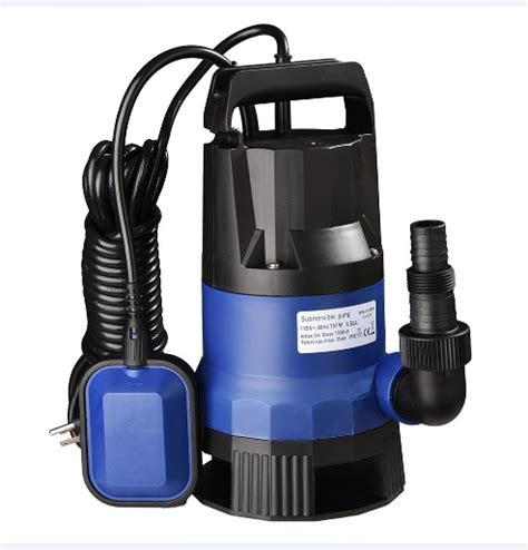 Daftar Pompa Submersible Well Jual Pompa Submersible Best 1hp 5 Supplier Pompa