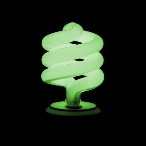 energy efficient light bulbs energy efficient light bulb black enterprise