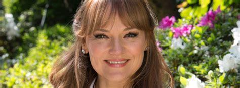 imagenes de maya mishalska la web de telenovelas hispania pte 2017 mejor actriz de
