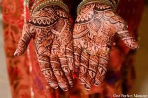 Amazing indian wedding cake ambiance photography angavastram antique