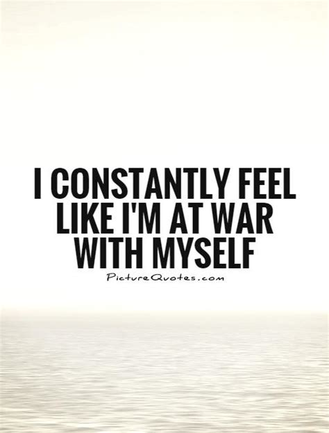 I Think Im In With Myself by Confused Quotes Confused Sayings Confused Picture Quotes