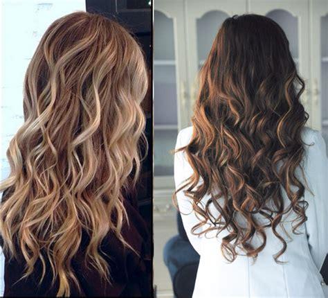 balayage hair colors with highlights balayage balayage highlights and balayage ombre for 2014 vpfashion