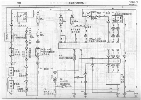 1979 toyota fj40 wiring diagram html imageresizertool
