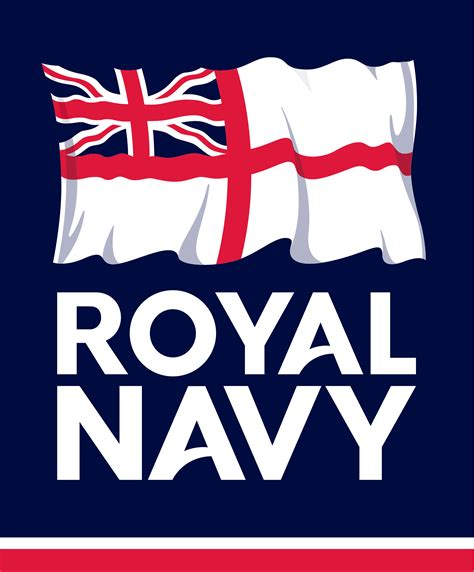 navy and royal navy wikipedia