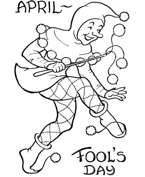 April Coloring Pages Printable Coloring Pages April Coloring Pages