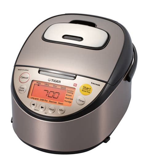 panasonic induction rice cooker panasonic induction heating rice cooker 28 images taiko enterprises corp commercial ih