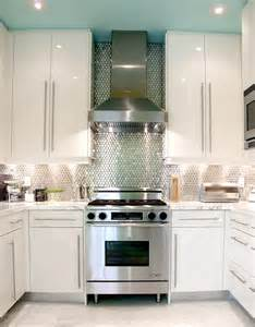 turquoise kitchen appliances turquoise blue ceiling contemporary kitchen tm design