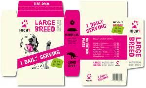 Package Design Templates Illustrator by Uke 28 Packaging Design Graphic Design Study