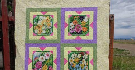 Prayer Quilts by Quilts Sweet Buttery Prayer Quilt
