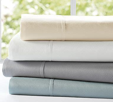 best fitted sheets 607 best amazon images on pinterest