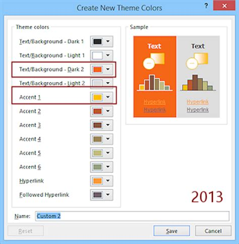 themes of powerpoint 2013 theme for ppt 2013 pertamini co
