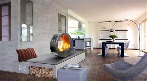 ventless gas freestanding fireplaces kvriver