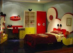 decorating theme bedrooms maries manor minnie mouse dream disney home on pinterest star wars room castle