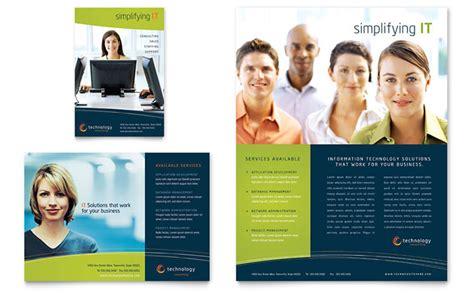 free leaflet templates 350 sample leaflets amp examples