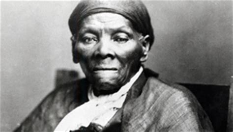 ducksters biography harriet tubman cited sources the civil war