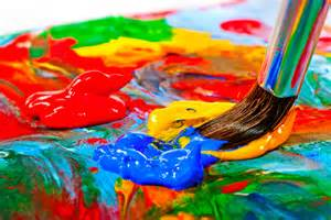 painting ideas for 9 painting ideas for children netmums