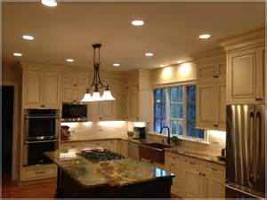 battery powered under cabinet lighting lowes home design sylvania battery powered led under cabinet light review