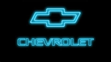 logo chevrolet chevy logo wallpaper for iphone www pixshark com