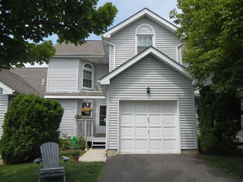 berkeley heights nj town home for sale new jersey real