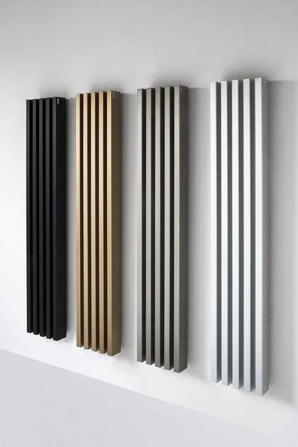 radiatori a pavimento radiatore a pavimento ad acqua calda soho radiatore a